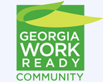 Georgia Work Ready Community