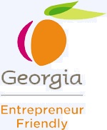 Georgia Entrepreneur Friendly